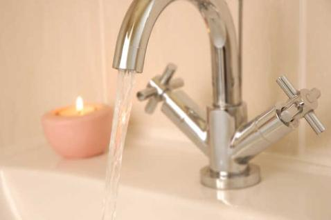 Bathroom Plumbing Plumber in Vernon