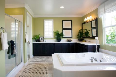 bathroom and kitchen remodeling Plumber in Glastonbury
